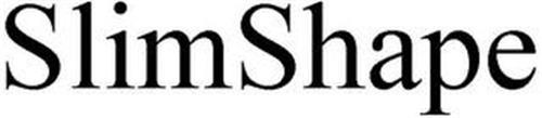 SLIMSHAPE