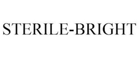 STERILE-BRIGHT