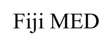FIJI MED