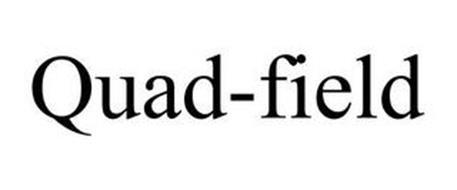 QUAD-FIELD