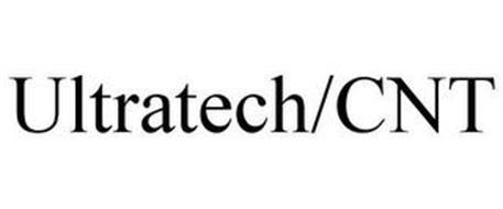 ULTRATECH/CNT