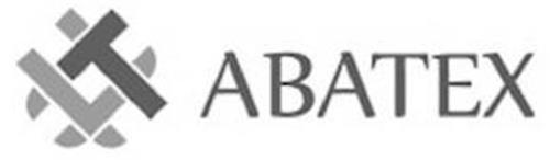 ABATEX