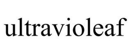 ULTRAVIOLEAF