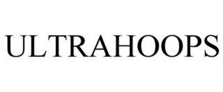ULTRAHOOPS