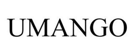 UMANGO