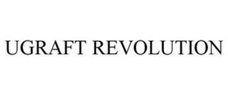 UGRAFT REVOLUTION