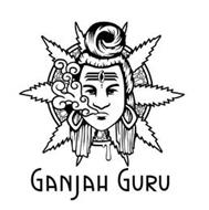 GANJAH GURU