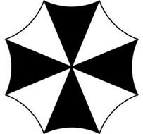 Umbrella Corporation Weapons Research Group