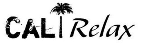 CALI RELAX