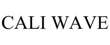 CALI WAVE