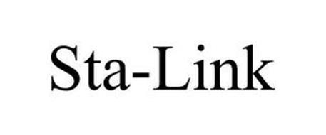 STA-LINK