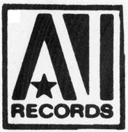 AVI RECORDS