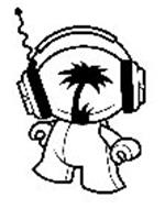 UMG Recordings, Inc.