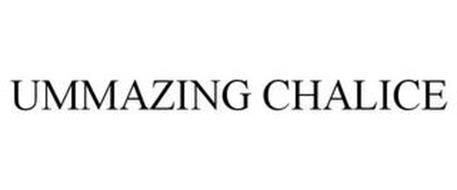 UMMAZING CHALICE