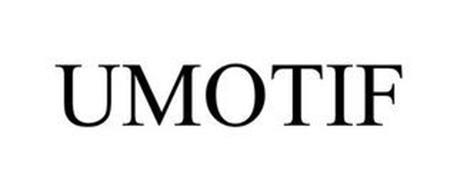 UMOTIF