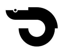 Unagi, Inc.