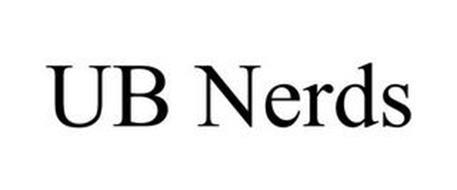 UB NERDS
