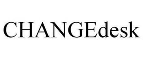 CHANGEDESK