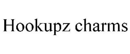 HOOKUPZ CHARMS