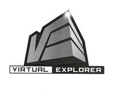 VE VIRTUAL EXPLORER