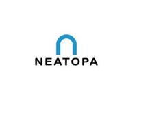 U NEATOPA