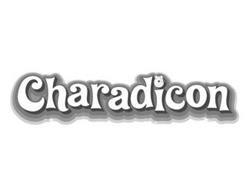 CHARADICON