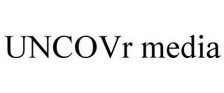 UNCOVR MEDIA