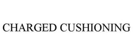 CHARGED CUSHIONING