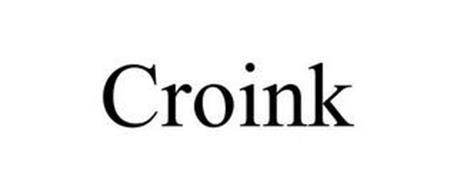 CROINK