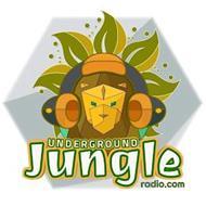 UNDERGROUND JUNGLE RADIO.COM
