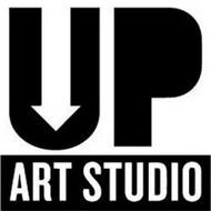 UP ART STUDIO