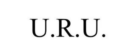 U.R.U.