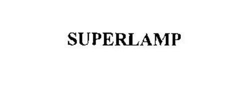 SUPERLAMP