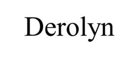 DEROLYN