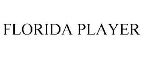 FLORIDA PLAYER