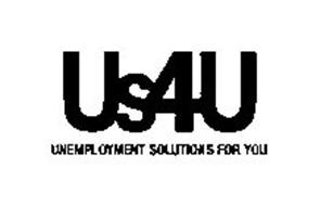 US4U UNEMPLOYMENT SOLUTIONS FOR YOU