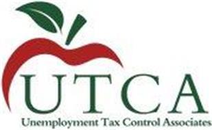 UTCA UNEMPLOYMENT TAX CONTROL ASSOCIATES