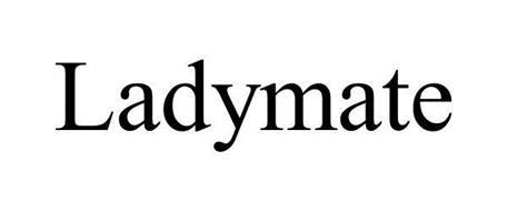 LADYMATE