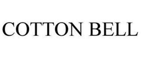 COTTON BELL