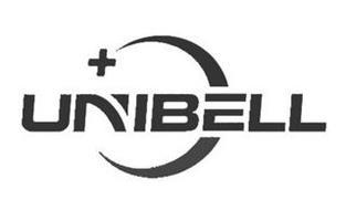 UNIBELL