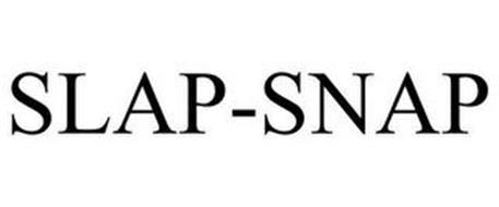 SLAP-SNAP