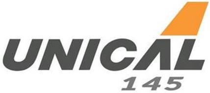 UNICAL 145