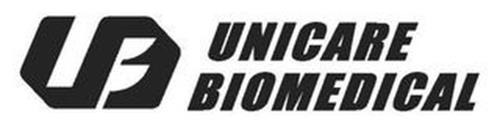 UB UNICARE BIOMEDICAL