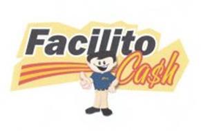 FACILITO CA$H