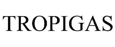 TROPIGAS