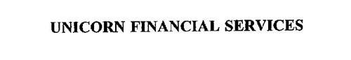 UNICORN FINANCIAL SERVICES