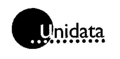 UNIDATA