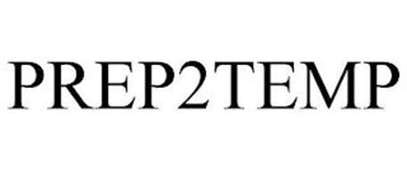 PREP2TEMP