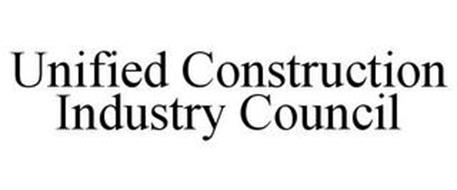 UNIFIED CONSTRUCTION INDUSTRY COUNCIL