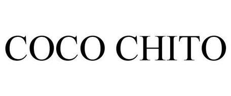 COCO CHITO